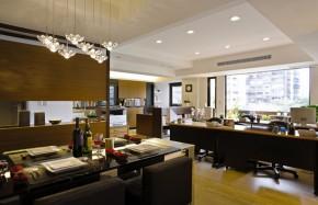 商業空間 - 辦公室